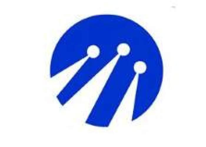 Citivalue Sales & Service logo