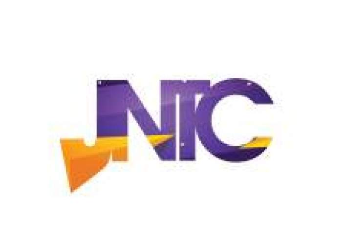 Jntc Sales and Services logo