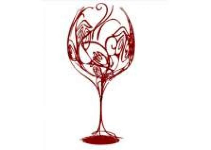 Jamaica Wine Club logo