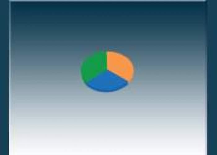 Regions Financial Services logo