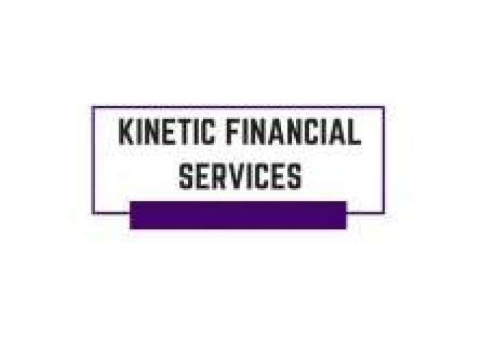 Kinetic Financial Services logo