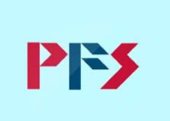 Proactive Financial Services logo