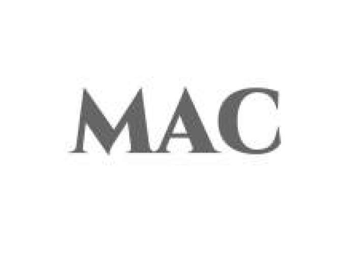 Mac Financing Co Ltd logo