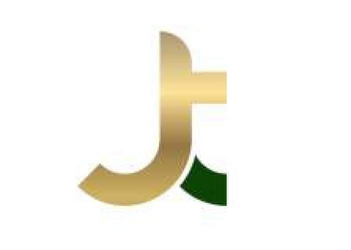 JT Finance logo