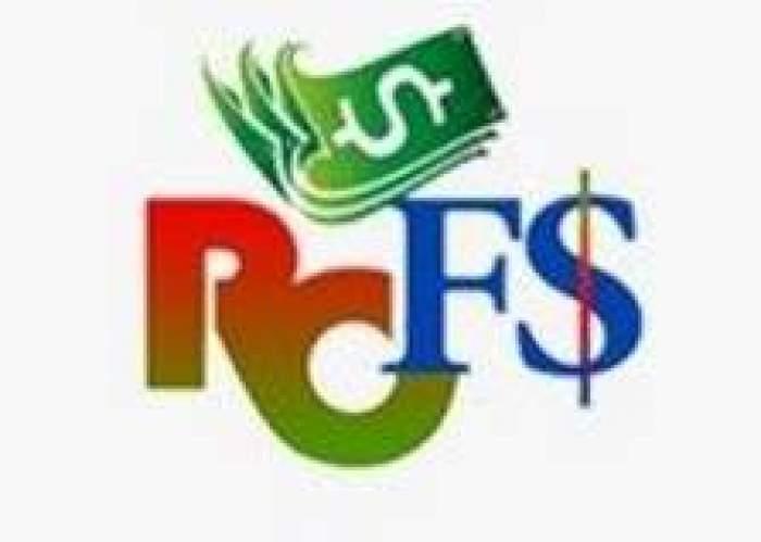 Readi Cash Financing Services Ltd logo