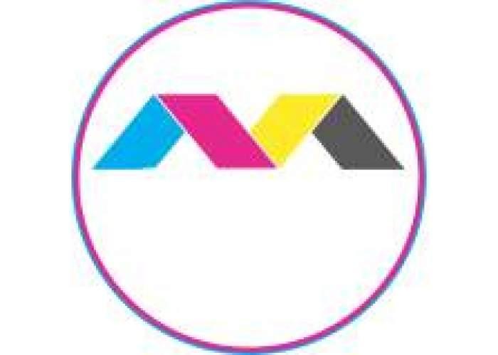 Modern Media Services  logo