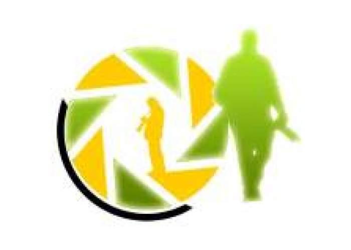 Image Media Jamaica logo