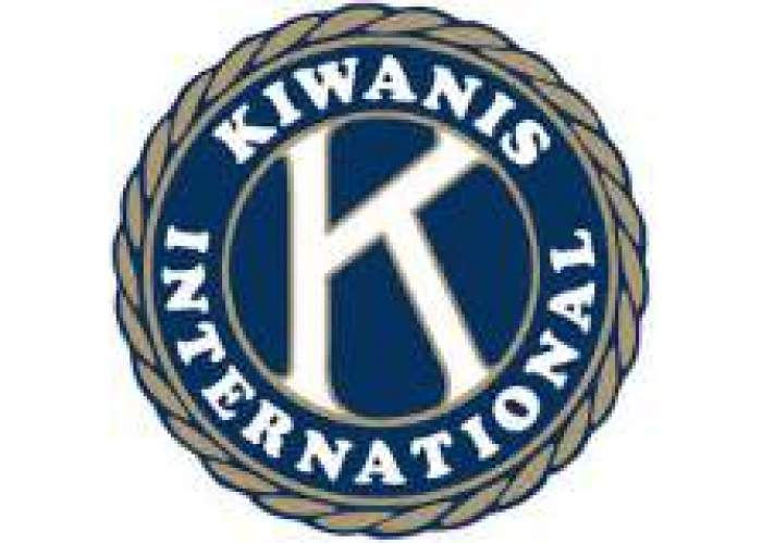 Kiwanis Club of Young Professionals  logo