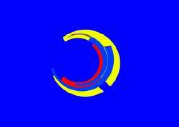 Deloris Computer & Photo Services logo