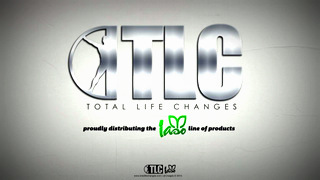 Total Life Changes logo