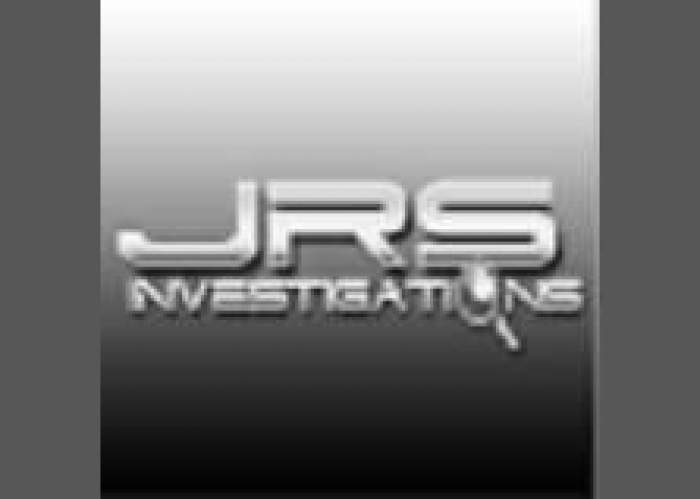 Jamaica Private Investigator logo