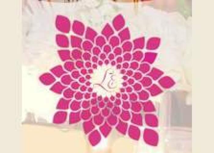 Luxe Event Design logo
