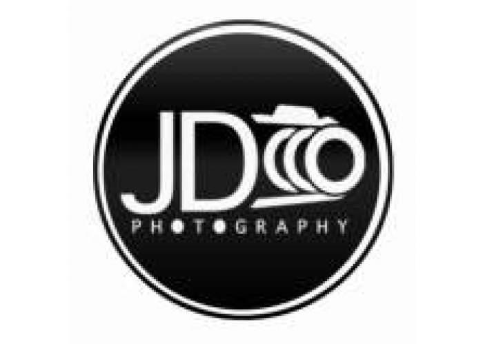 Jemele Designs Photography logo