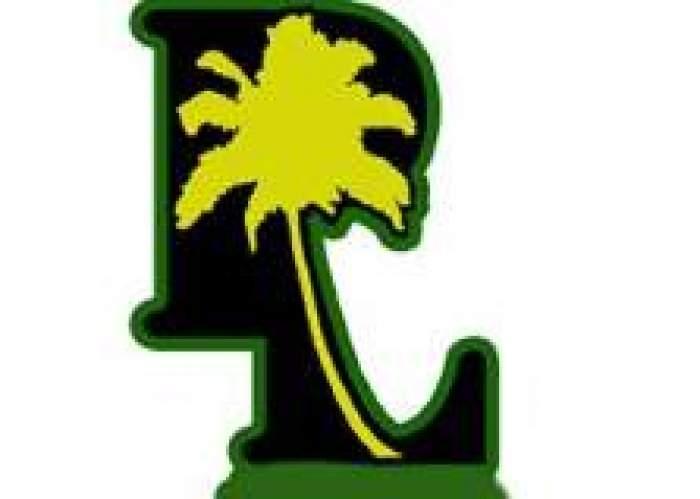 Phine Line studios logo