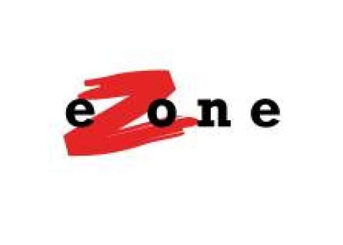 Ezone Logistics  logo