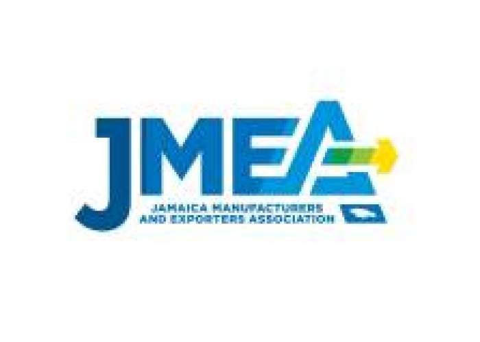 The Jamaica Manufacturers and Exporters Association Limited logo