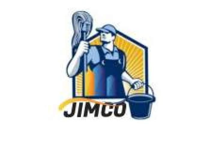 Jamaica Industrial Maintenance Company logo