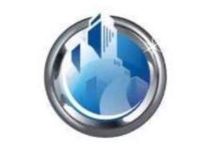 City Rentals Jamaica logo