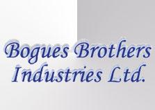 Bogues Brothers Industries Ltd logo