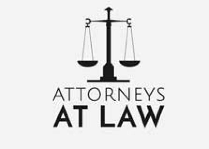 Audrey Wilson & Company Attorneys At Law logo