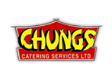 Chungs Catering Servs Ltd logo