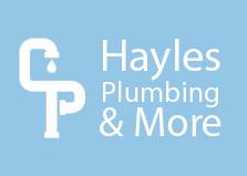 Hayles Plumbing & More logo