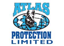 Atlas Protection Ltd logo