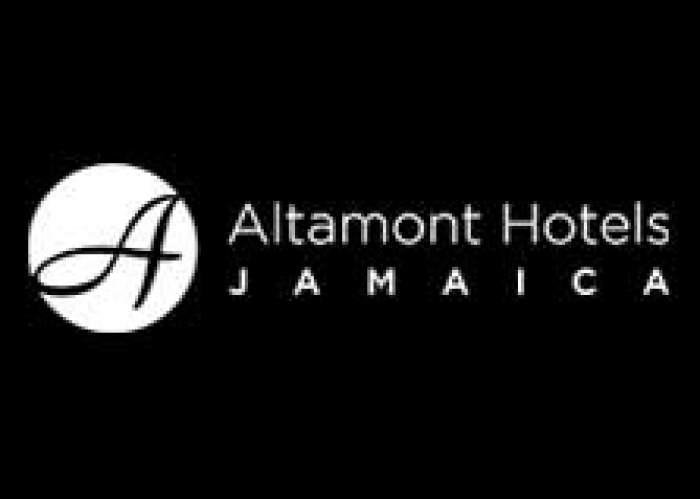 Altamont Court Hotel logo