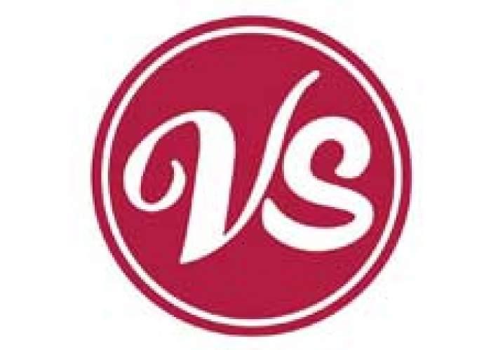 Vanity Squad logo