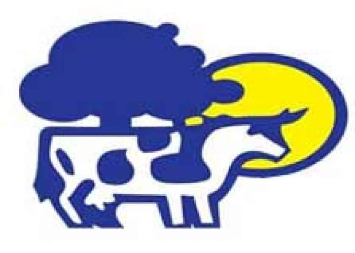 Island Dairies Ltd logo