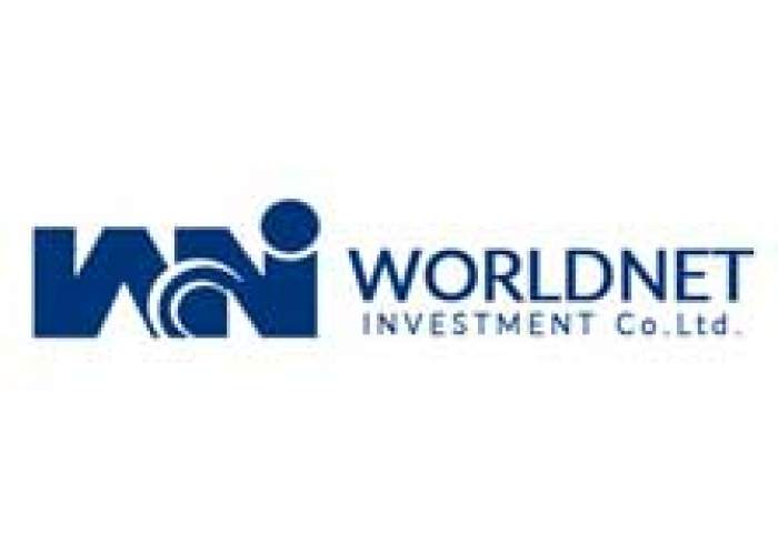 Worldnet Investment Company Ltd logo