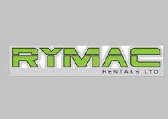 Rymac Rental Ltd logo
