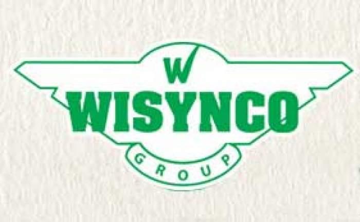WISYNCO logo