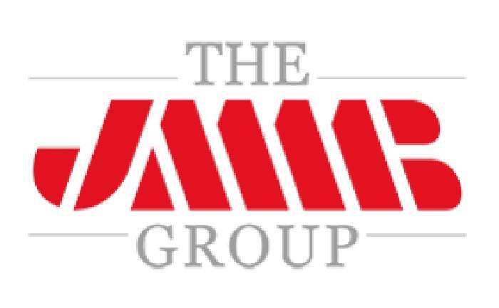 JMMB Bank - Head Office logo