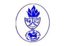 Bethlehem Moravian College logo