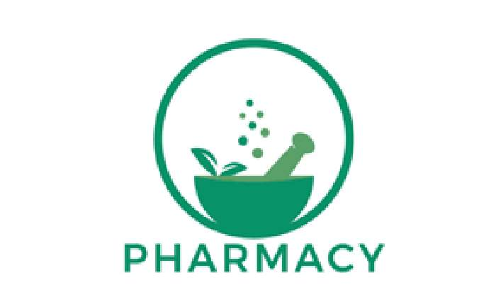 Greendale Pharmacy logo