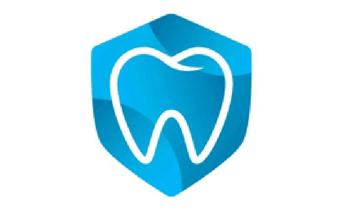 Dental Hub logo