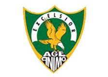 Excelsior Community College logo