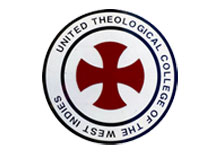United Theological College Of The West Indies logo