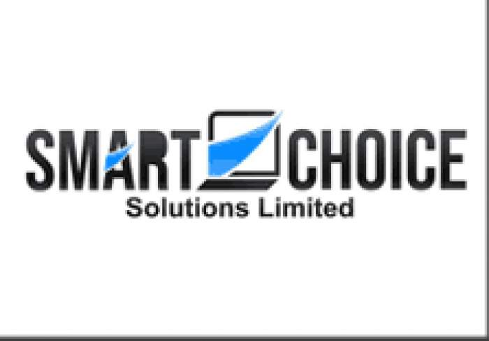Smart Choice Solutions Limited logo