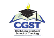 Caribbean Graduate School Of Theology logo