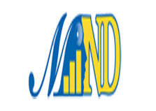 Management Institute For National Dev (MIND) logo