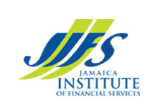 Jamaica Institute Of Financial Services The (JIFS) logo