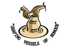 Caribbean Wesleyan College logo