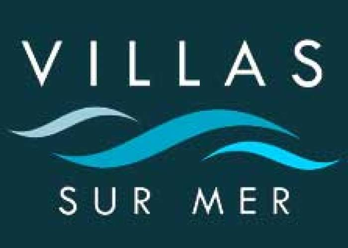 Villas Sur Me logo