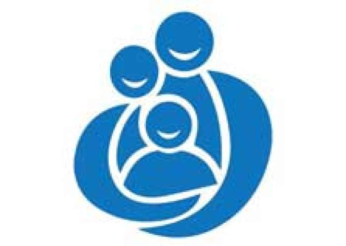 Amadeo Medical Group logo