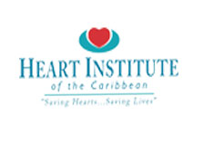 Heart Institute Of The Caribbean Ltd logo
