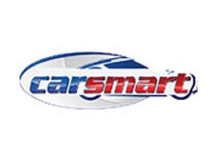 Carsmart Auto Traders Ltd logo
