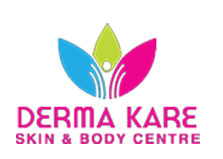 Dermakare Skin and Body Centre logo