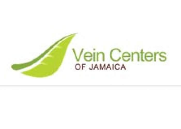 Vein Centers logo